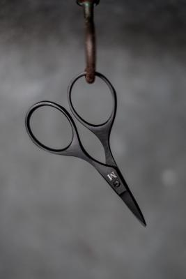 Merchant&Mills Baby Bow Scissors - Tijeras Mini